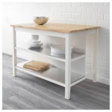 free standing kitchen island ikea home design