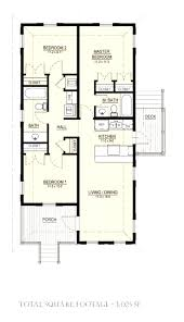 59 add on room plans additions pictures hip roof noticeable corglife