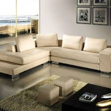 cream leather and wood sofa cream leather and wood sofa http stressjudocoaching us