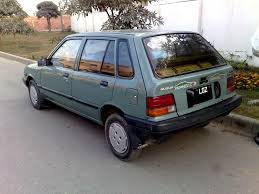 suzuki khyber 1990 1999 prices in pakistan pictures and reviews