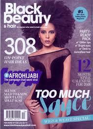 black hair magazine photo gallery black hair magazine photo gallery black beauty hair magazine subscription buy at newsstand co uk