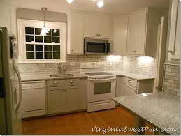 argos kitchen furniture 7 best sherwin williams argos images on argos sherwin