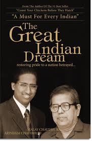 Count Your Chickens Before They Hatch Arindam Chaudhuri Pdf Arindam Chaudhuri Books
