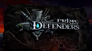 Prime World: Defenders Full Download