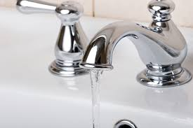 New Construction Plumbing We Offer The Best Residential Commercial And New Construction