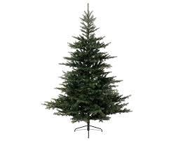 artificial christmas trees buy artificial xmas trees dublin