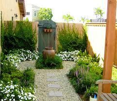 interior foxy zen gardens and backyard garden designs dfebacedaf