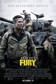 war craftd movie critiques
