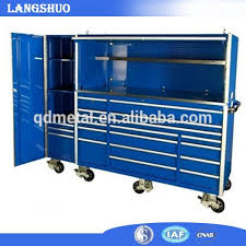 Rolling Metal Cabinet Portable Tool Trolley Ordinary Metal Tool Cabinet 72 Inch