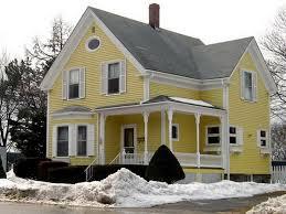 House Painting Ideas Exterior House Paint Color Schemes