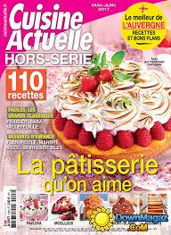 recettes maxi cuisine maxi cuisine hors série mai juin 2017 no 128 pdf