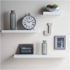 shelves ideas marvelous light wood shelves marvelous shelves