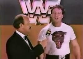 Roddy Piper Meme - rowdy roddy piper rips the 1984 bills tbt trending buffalo