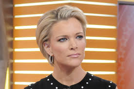 megan kelly s new hair style megyn kelly s departure is clue about future of fox news