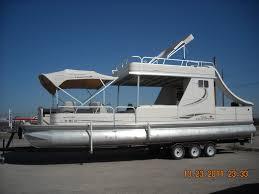 pontoon floor plans pontoon boat upper deck kits huge pontoon f s texas fishing