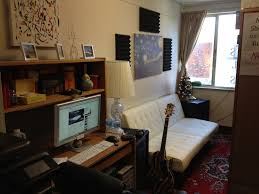 Clever Interior Design Ideas Clever Dorm Room Ideas Artistic Color Decor Excellent With Clever