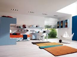Cool Desks For Kids by Furniture Design Cool Kids Desk Resultsmdceuticals Com