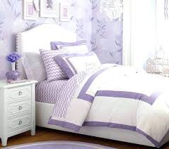 headboard reading ls bed impressive childrens headboards for single beds headboard kids bed
