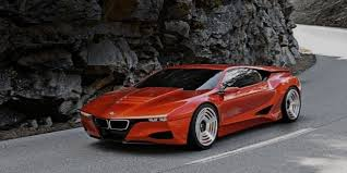 bmw car maker bmw profile founder history ceo automobile companies