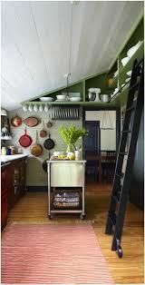 attic kitchen ideas 194 best kitchens images on kitchen designs