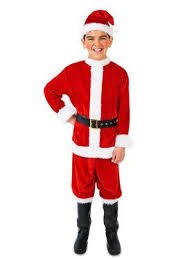 santa claus suit santa suits cheap santa claus suits and christmas costumes
