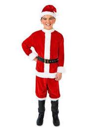 santa claus costume santa suits cheap santa claus suits and christmas costumes