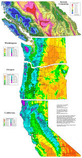 North America Precipitation Map by 164 Best Maps Images On Pinterest Geography Peru And South America