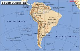 south america map equator united states map equator map of south america with capitals in