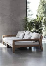 Best  Wooden Sofa Ideas On Pinterest Wooden Couch Asian - Sofas design with pictures
