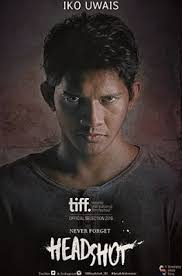 film laga yang dibintangi iko uwais 20 best iko uwais images on pinterest martial arts movies free