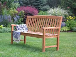 how to restore teak patio furniture teak patio furniture world