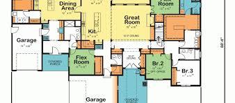 stunning home design basics contemporary decorating design ideas