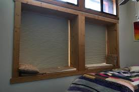 Blackout Cellular Blinds Window Coverings In Steamboat Springs Co Image Gallery Budget