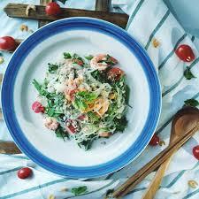 sen cuisine glass noodle salad yum woon sen xlbcr