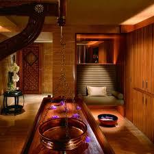 asiatic style interior design ceardoinphoto