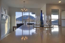 great floors in meridian idaho wood floors