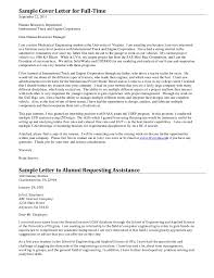 dear hr manager cover letter 28 images cover letter dear