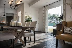 home trends 2016 u2013 loretta j willis designer