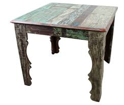 Distressed Wood Dining Table Rustic Wood Dining Table Best Dining Table Ideas
