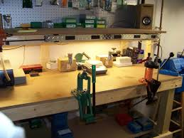 Setting Up A Reloading Bench Lets See Your Reloading Bench Set Up Press Etc Page 5