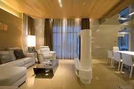 Wohnzimmer Dekoration Idee Villa Wohnzimmer Dekoration Ansprechend On Moderne Deko Idee In