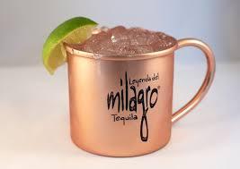 100 count bulk logo d copper mugs alchemade