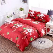 Bedroom Sheets And Comforter Sets Bedding Sets Cheap Comforter Sets Online Sale Dresslily Com