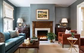 interial design bossy color interior design by annie elliott greater washington dc