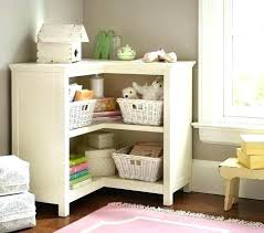 kitchen corner storage ideas corner unit storage dominy info