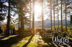 inexpensive wedding venues in southern california affordable wedding venues in southern california orcutt ranch