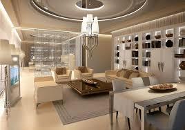 design home store