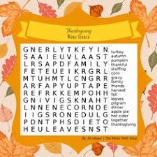 thanksgiving planning guide fall decorating thanksgiving ideas
