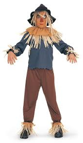 lion costume wizard of oz the wizard of oz costumes 10 handpicked ideas to discover in