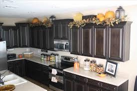 christmas kitchen decorating ideas decorate kitchen cabinets caruba info